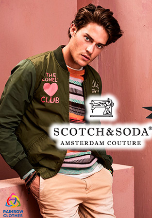 /i/pics/lots_new/202002/20200228114219_scotch-soda-mix-sp.jpg