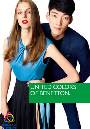 /i/pics/lots_new/202002/2967_benetton-mix-sp.jpg