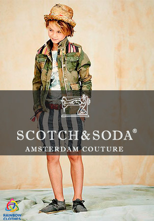 /i/pics/lots_new/202003/20200313103214_scotch-soda-kids-mix.jpg