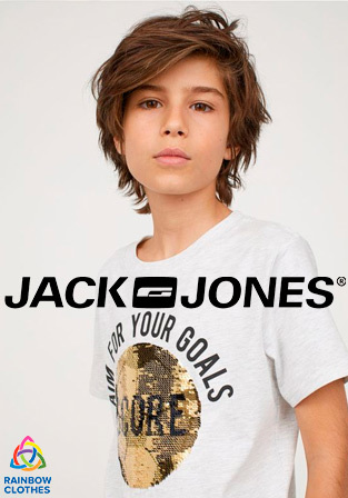 /i/pics/lots_new/202004/20200415102451_jack-jones-kids-t-shirt.jpg