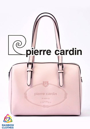 /i/pics/lots_new/202005/20200507131209_pierre-cardin-handbags.jpg