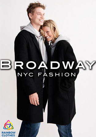 /i/pics/lots_new/202005/20200516130518_broadway-w-m-jackets.jpg