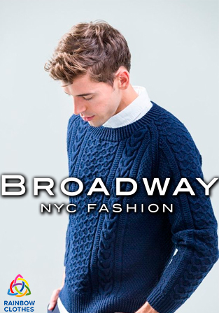 /i/pics/lots_new/202005/20200516130927_broadway-men-sweaters-raglans.jpg
