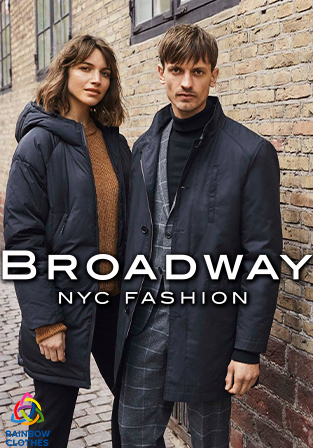 /i/pics/lots_new/202005/20200516132440_broadway-outwear.jpg