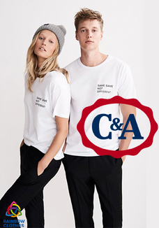 C&A mix S