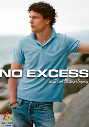 /i/pics/lots_new/202006/20200605123118_no-excess-men-polo.jpg