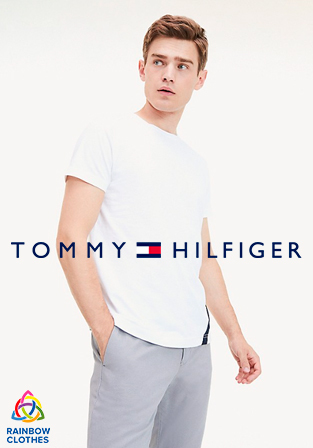 /i/pics/lots_new/202006/20200608145316_tommy-hilfiger-men-t-shirt.jpg