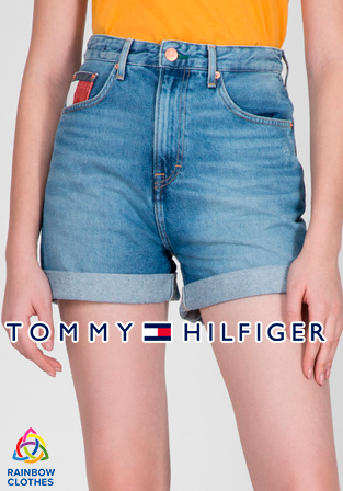 /i/pics/lots_new/202006/20200608151129_tommy-hilfiger-short.jpg