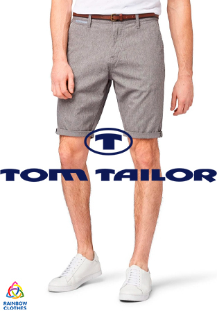 /i/pics/lots_new/202006/20200612161852_tom-tailor-men-shotr-.jpg