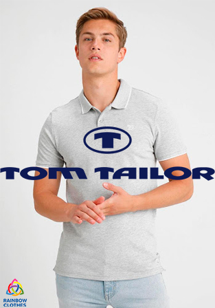 /i/pics/lots_new/202006/20200612165731_tom-tailor-men-polo.jpg