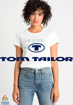/i/pics/lots_new/202006/20200612170258_tom-tailor-women-t-shirt.jpg