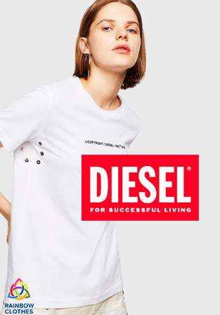 /i/pics/lots_new/202006/20200623143934_diesel-women-t-shirt.jpg