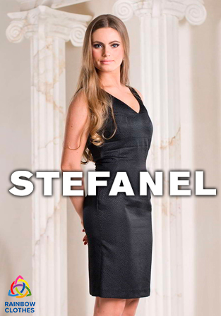 /i/pics/lots_new/202006/2858_stefanel-dress.jpg