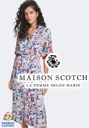 /i/pics/lots_new/202006/2987_maison-scotch-mix-s.jpg