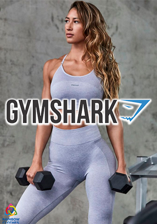 /i/pics/lots_new/202006/3028_gymshark-mix.jpg