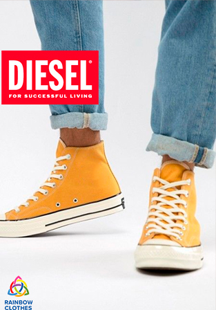 /i/pics/lots_new/202006/3043_diesel-shoes-mix-.jpg
