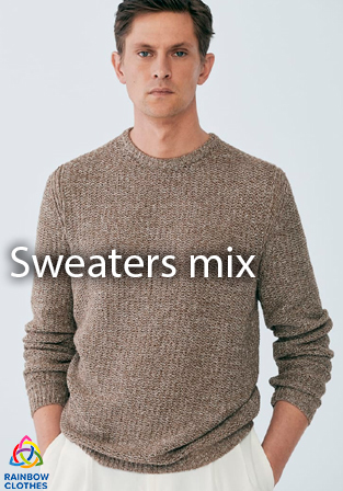 /i/pics/lots_new/202006/3063_sweaters-mix.jpg