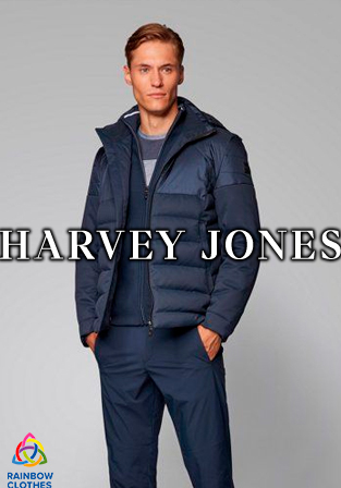 /i/pics/lots_new/202007/1920_harvey-jones-kurki.jpg