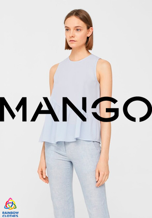 /i/pics/lots_new/202007/20200703143557_mango-women-mix.jpg