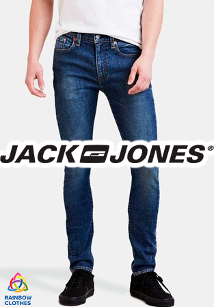 /i/pics/lots_new/202007/20200720114100_jack-jones-mix-jeans.jpg