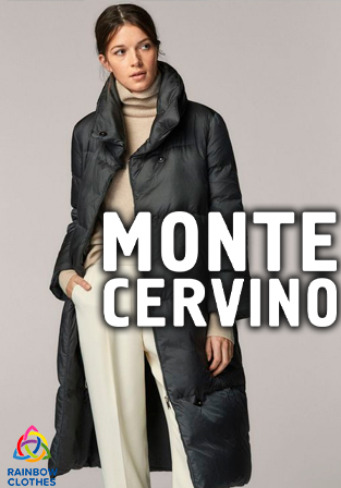 /i/pics/lots_new/202007/2516_monte-cervino-long-jackets.jpg