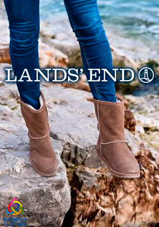 /i/pics/lots_new/202007/2866_lands-end-kids-shoes.jpg