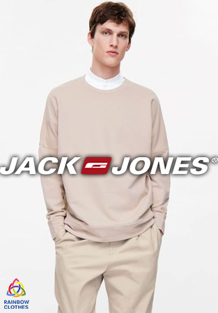 /i/pics/lots_new/202008/2856_jack-jones-raglan.jpg