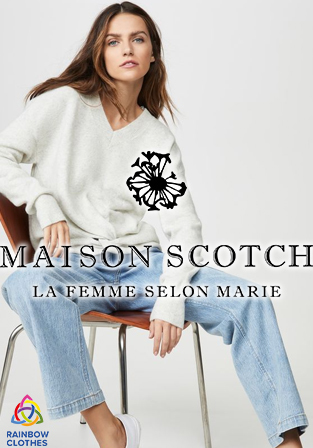 /i/pics/lots_new/202008/2933_maison-scotch-a-w.jpg