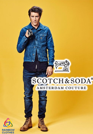 /i/pics/lots_new/202008/2934_scotch-soda-mix-a-w.jpg