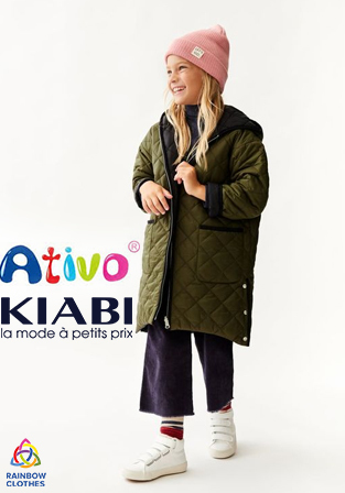 /i/pics/lots_new/202008/3004_kiabi-ativo-kids-mix.jpg