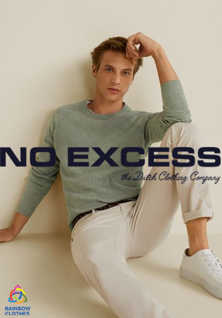 /i/pics/lots_new/202009/20200901171256_no-excess-men-sweaters.jpg