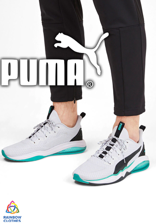 /i/pics/lots_new/202009/20200905123405_puma-shoes.jpg