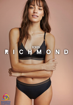 /i/pics/lots_new/202009/20200907102142_richmond-underwear.png
