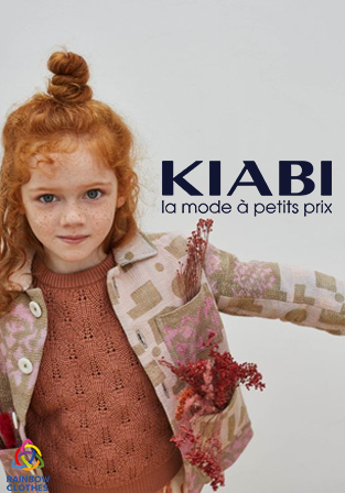 /i/pics/lots_new/202009/20200924164819_kiabi-kids-mix-a-w.jpg