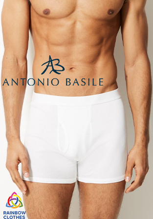 /i/pics/lots_new/202009/20200928154759_antonio-basile-men-underwear.jpg
