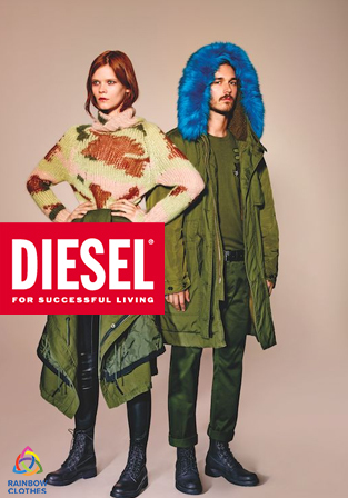 /i/pics/lots_new/202009/2499_diesel-mix-w.jpg