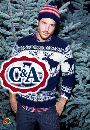 /i/pics/lots_new/202010/20201007170419_c-a-christmas-sweaters.jpg