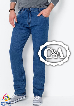 /i/pics/lots_new/202010/20201008124136_c-a-men-jeans.jpg