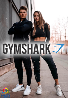 Gymshark lifting club