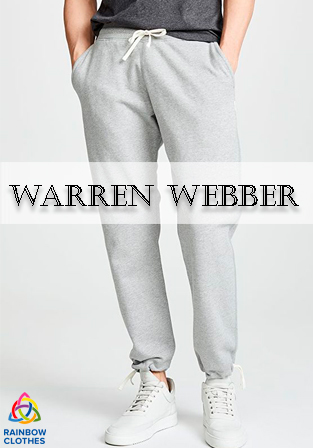 /i/pics/lots_new/202010/3182_warren-webber-men-sport-pants.jpg