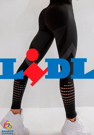 /i/pics/lots_new/202011/20201102095628_lidl-leggins.jpg