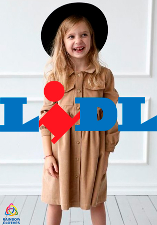 /i/pics/lots_new/202011/20201105100325_lidl-kids-dress.jpg