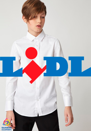/i/pics/lots_new/202011/20201105103212_lidl-kids-shirt.jpg