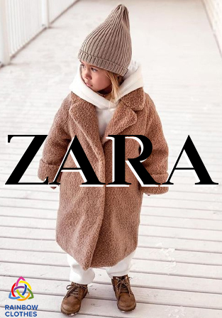 /i/pics/lots_new/202011/20201110164343_zara-kids-w.jpg