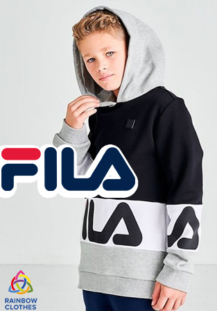 /i/pics/lots_new/202011/20201110164910_fila-kids-sweatshirt.jpg