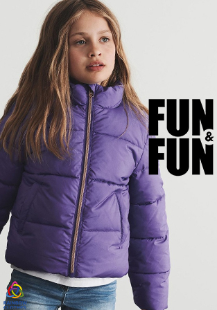 /i/pics/lots_new/202011/20201117155602_fun-fun-kids-jackets.jpg