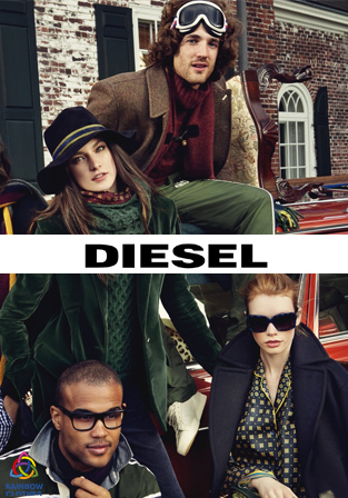 /i/pics/lots_new/202011/20201117173229_diesel-mix-w.jpg