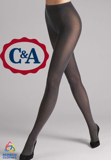 C&A women tights