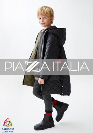 /i/pics/lots_new/202012/3134_piazza-italia-kids-a-w.jpg