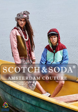 /i/pics/lots_new/202101/20210120173925_scotch-soda-kids-sp-s.jpg